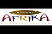 airboat_africa
